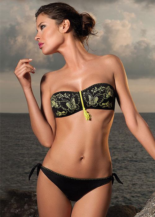 Sielei Bikini (FF25)
