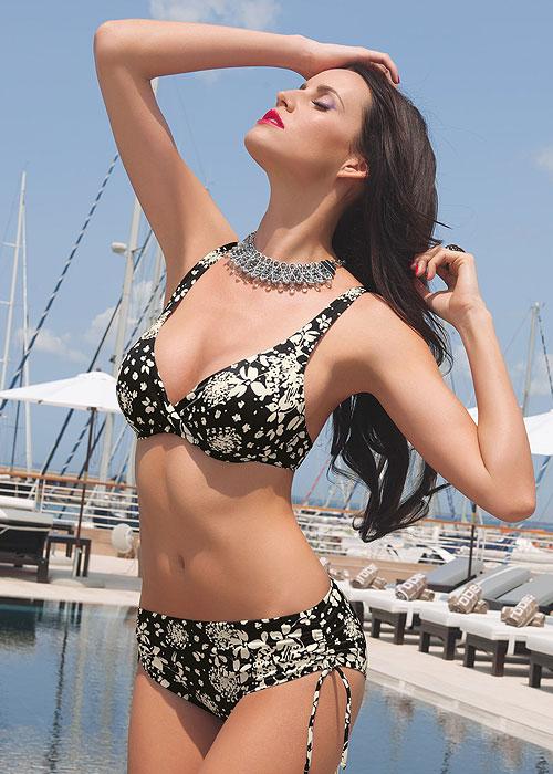 Sielei Meadow Bikini