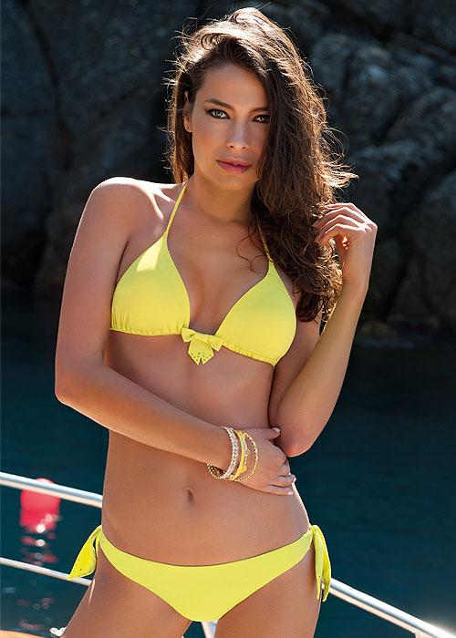 Sielei Bikini (OO22)