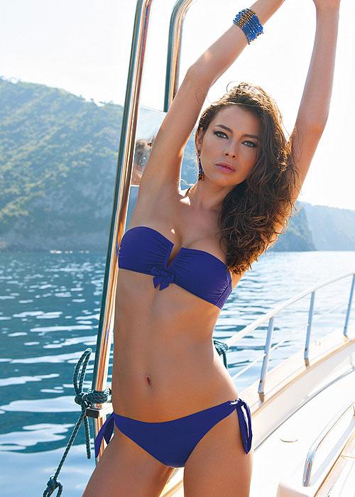 Sielei Bikini (OO25)
