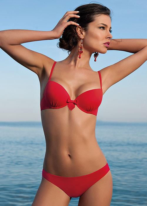 Sielei Bikini (OO28)
