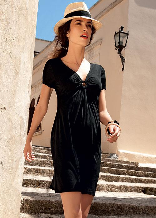 Sielei Cancun Sun Dress