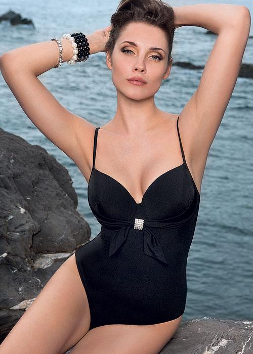 Sielei Malaga Swimsuit