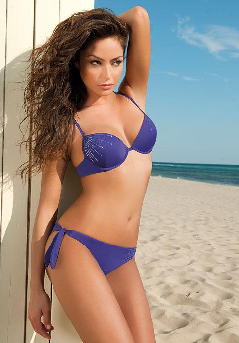 Sielei Pacific Bikini