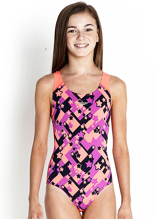 Speedo Swimwear Online Saleup To 63 Discounts