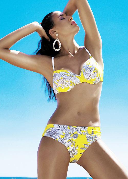 Vacanze Italiane Eden Bikini